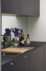 what u0027s for kitchens in 2015 lifestyle home