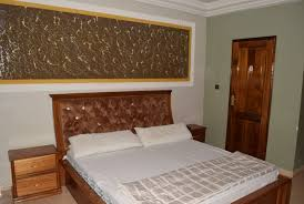 cherche une chambre a louer pourquoi sous louer sa chambre vacante mamaison sn une dans maison
