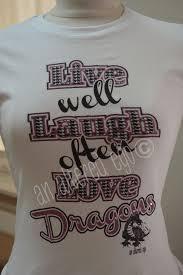 158 best heat n bond t shirt ideas images on pinterest shirt