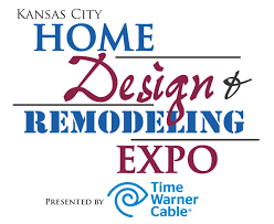 kansas city home design remodeling expo events mid america bully breed rescue