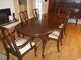 queen anne dining room set cool queen anne cherry dining room chairs images best ideas