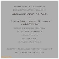 wedding invitation elegant wedding invitations what to write