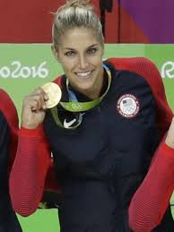 elena delle donne us basketball win olympic gold
