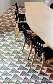 63 best floors tiles images on pinterest tiles architecture