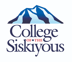 college of the siskiyous bookstore