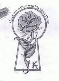 awesome dark tower tattoo art pinterest dark tower tattoo