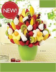 fruit arrangements miami 13 best get well gifts images on basket of fruit
