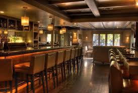 livingroom calgary living room restaurant coma frique studio 4fc68ad1776b