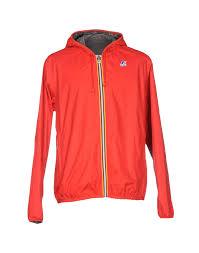 jacket price k way bomber yellow coats and jackets k way jacket price