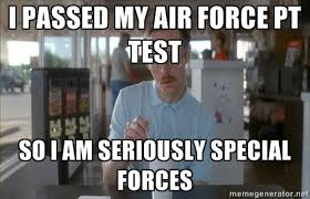 Airforce Memes - air force memes google search air force military pinterest