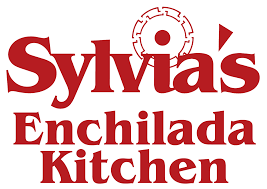 authentic mexican food best mexican food u0026 catering sylvia u0027s