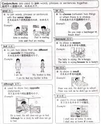 kssr year 1 english exercise worksheet english 4 image