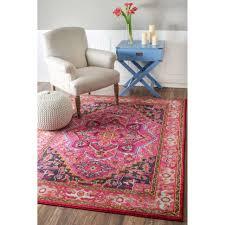 100 area rugs home decorators kitchen kohls bathroom rugs