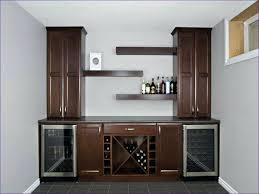Corner Bar Cabinet Ikea White Wine Rack Cabinet Ikea U2013 There Wind