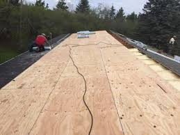 home remodeling u0026 roofing gallery the construction group mn