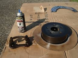 lexus rx330 best year rx330 what type of rotor cyro slotted and or drilled