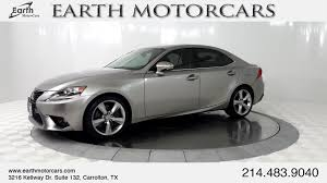 lexus gs 350 for sale texas find cars for sale in carrollton tx