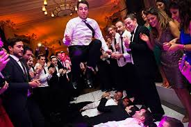 Wedding Photographer Cost How Much Does Wedding Photography Cost U2013 And Other Such Quandaries