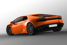 luxury sports cars huracán lp610 4 a new dimension in luxury super sports cars