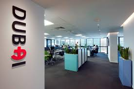 office interior office fitout interiors and office furniture in dubai xworks