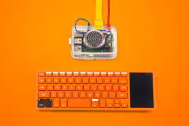 win the do it yourself computer kit that anyone can build new