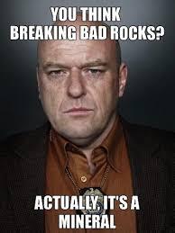 best 25 hank breaking bad ideas on pinterest breaking bad