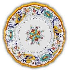 antique china pattern identify antique china patterns