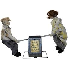 daryl dixon vest spirit halloween 100 party city halloween decorations 2013 30 best shop