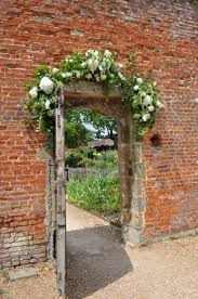 137 best wedding arches images on pinterest wedding arches