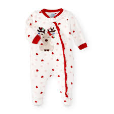 baby u0027s first christmas gift ideas newborn u0026 infant babies
