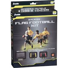 Penalty Flag Football Amazon Best Sellers Best Football Flag Football Belts
