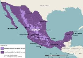 California is it safe to travel to cancun images The zika virus in mexico what you need to know journey mexico png