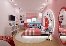 chambre angleterre ado décoration chambre ado angleterre 26 avignon 06101858