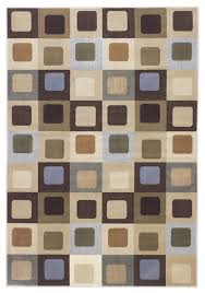 home accents rug collection buy ashley furniture r217012 sloane medium rug
