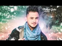 hair style of mg punjabi sinher millind gaba music mg best photoshoot insta pics new 2017 youtube