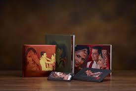 create your own wedding album photo books coffee table book india wedding album design india