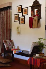 home decor indian blogs 559 best wood decor images on pinterest indian interiors ethnic