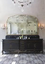 Bathroom Vanity Light Mirror High End Bathrooms Best 2017 Vanity