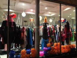 boutique halloween costumes eight killer spots in denver for halloween costumes westword