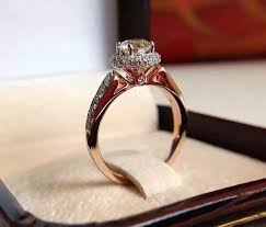 diamond rings price images Where are the highest quality lowest price diamond rings found