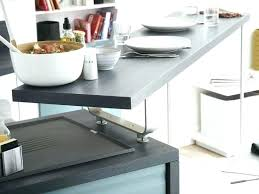 banc d angle pour cuisine banc d angle pour cuisine banquette angle cuisine coin