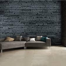 slate wall mural 3 d effect wallpaper mural 315cm x 232cm grey slate wall mural 3 d effect wallpaper mural 315cm x 232cm