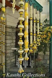 indian wedding garlands online gulab ganesha isn t it amazing indian marigold wedding