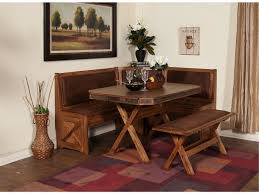corner dining table corner bench table corner dining table and