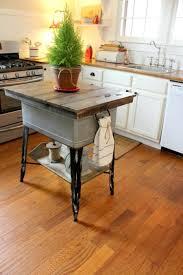 galvanized tub kitchen sink kitchen sink galvanized kitchen sink turn a wash tub into island