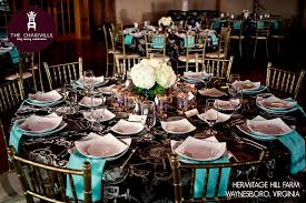 Wedding Chairs Wholesale Tips For Buying Chiavari Chairs Wholesale Archives U2013 The