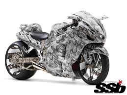 suzuki motorcycle black suzuki hayabusa extreme http extreme modified com bike life