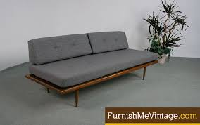 Modern Daybed Sofa Modern Day Bed Mid Century Modern Daybed Sofa Mid Century Modern