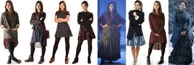 Katniss Everdeen Halloween Costume Tweens 25 Halloween Costume Ideas Geek Girls Modd3d