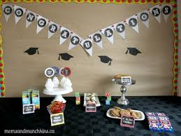 preschool graduation decorations kindergarten graduation party kindergarten graduation